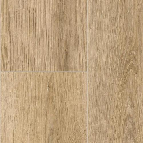 KAINDL Panel Podłogowy K4420 OAK EVOKE CLASSIC