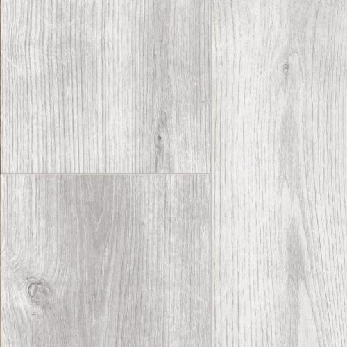 KAINDL Panel Podłogowy K4422 OAK EVOKE CONCRETE