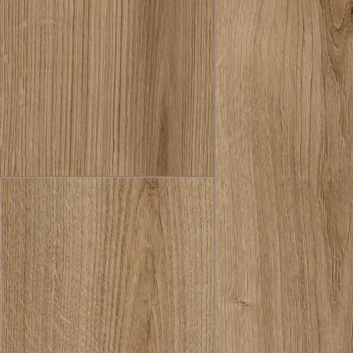 KAINDL Panel Podłogowy K4421 OAK EVOKE TREND