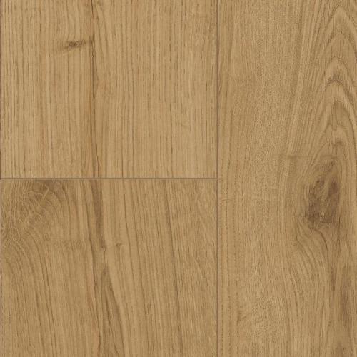 KAINDL Panel Podłogowy 37813 OAK SEVERINA