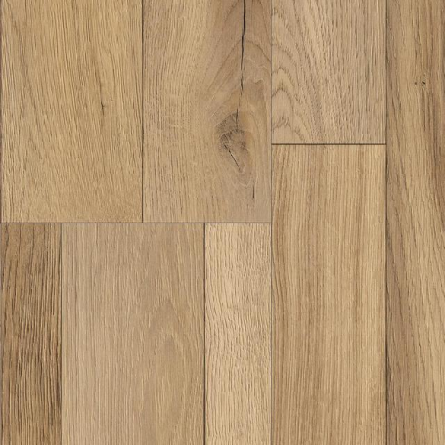KAINDL Panel Podłogowy K4412 OAK MULTISTRIP TRUE