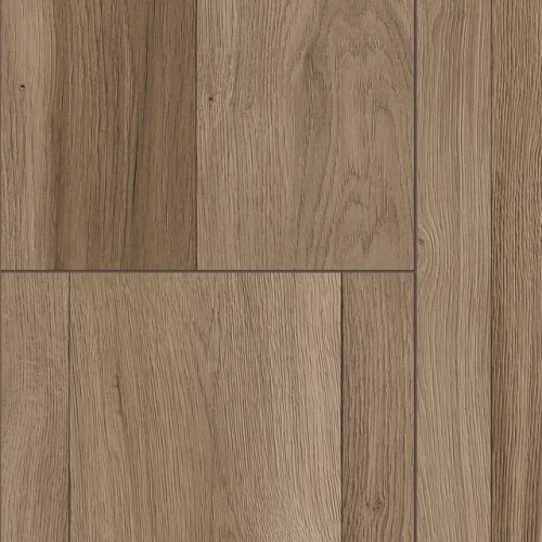 KAINDL Panel Podłogowy K4413 OAK MULTISTRIP CRAFT