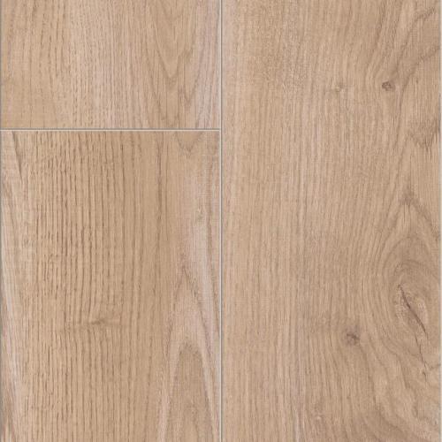 KAINDL Panel Podłogowy 37846 OAK AMENO