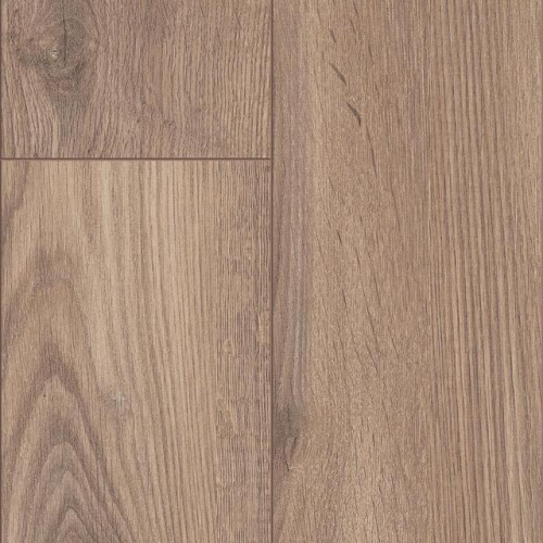 KAINDL Panel Podłogowy 37844 OAK MARINEO