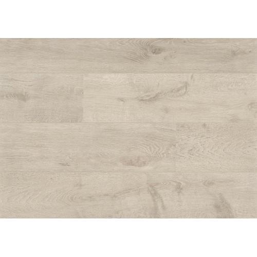 MEISTER Panel Podłogowy LD 300/200 Dąb arktyczna biel