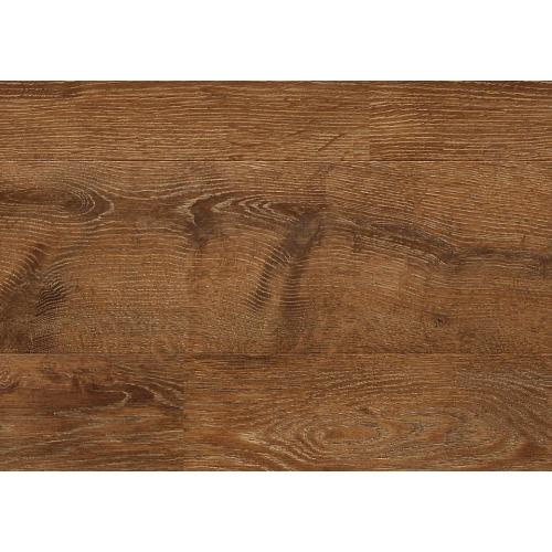 MEISTER Panel Podłogowy AC4 LD 300/200 Dąb brązowy 6036