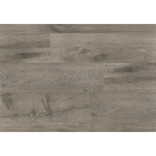 MEISTER Panel Podłogowy AC4 LD 300/200 Dąb szary 6132