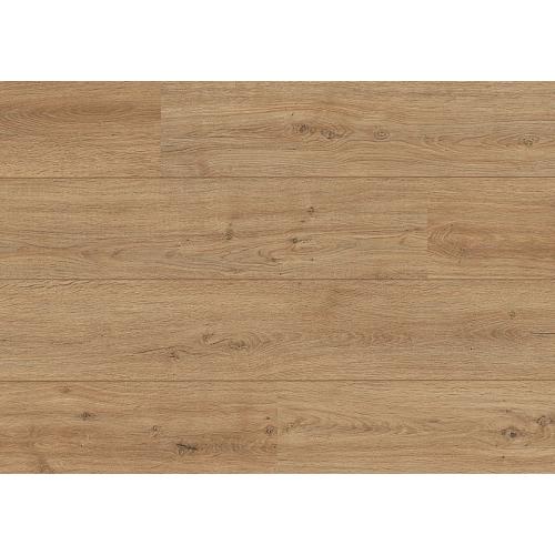 MEISTER Panel Podłogowy AC4 LL 200 Dąb Nova 6413
