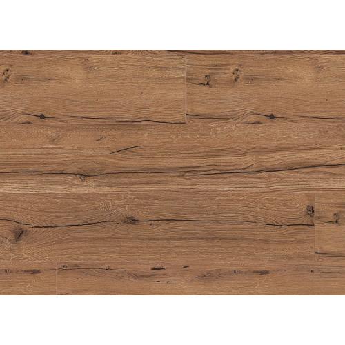 MEISTER Panel Podłogowy AC4 LL 150 Dąb rustykalny koniak 6256