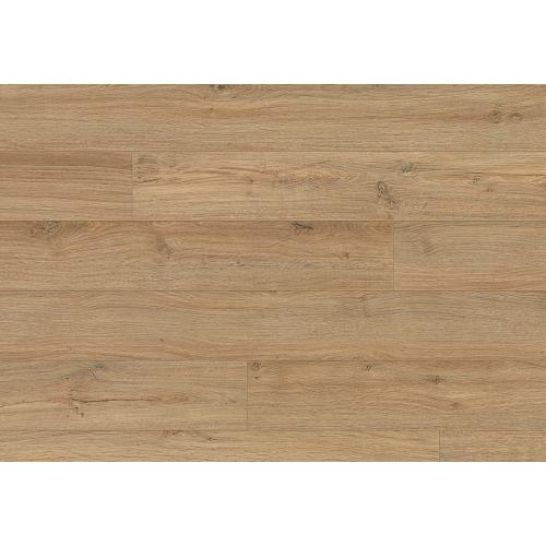 MEISTER Panel Podłogowy AC4 LL 150 Dąb Nova 6413