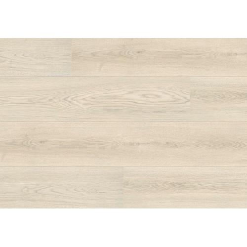 MEISTER Panel Podłogowy AC4 LS 300 Dąb Marcepan 6268
