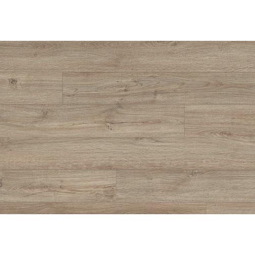 MEISTER Panel Podłogowy AC4 LD 150 Dąb Arcadia 6412