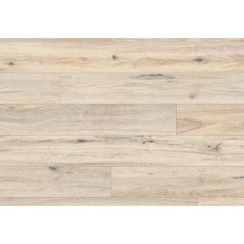 MEISTER Panel Podłogowy AC4 LD 150 Dąb Bodega 6403