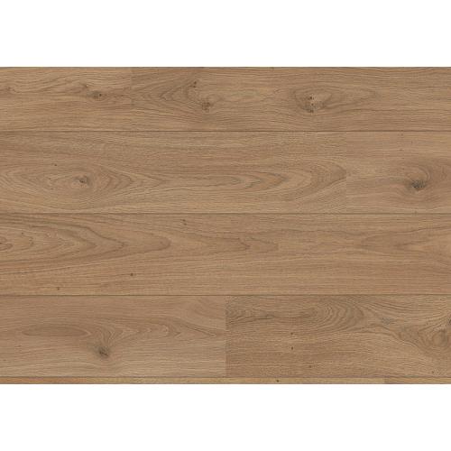 MEISTER Panel Podłogowy AC4 LD 150 Dąb Chianti 6392