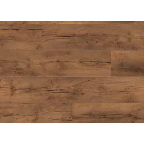 MEISTER Panel Podłogowy AC4 LD 150 Mississippi wood 6404