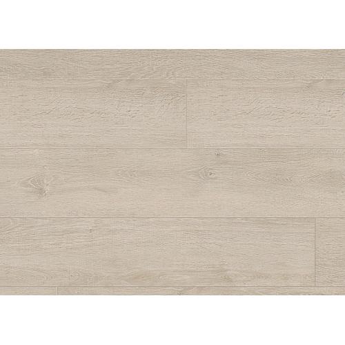 MEISTER Panel Podłogowy AC4 LD 150 Dąb biały ługowany 6181