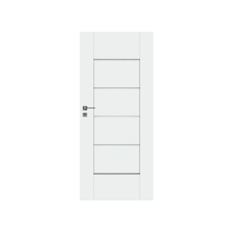 DRE drzwi przylgowe AURI