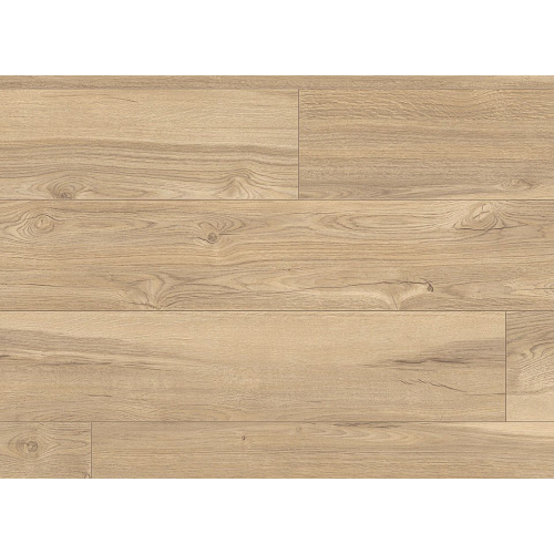MEISTER Panel Podłogowy AC4 LC 150 Dąb czysty charakterystyczny 6273