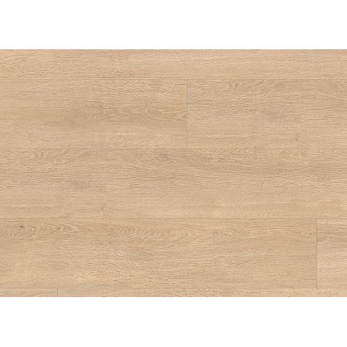 MEISTER Panel Podłogowy AC4 LC 150 Dąb Taverna 6428