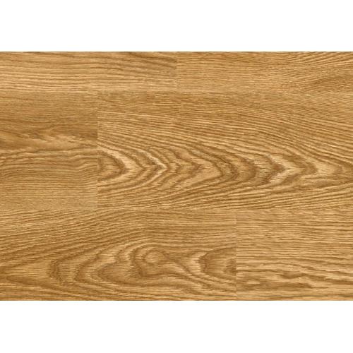 MEISTER Panel Podłogowy AC4 LC 150 Dąb 6443