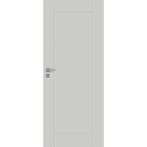 DRE drzwi z odwróconą przylgą FARGO 20