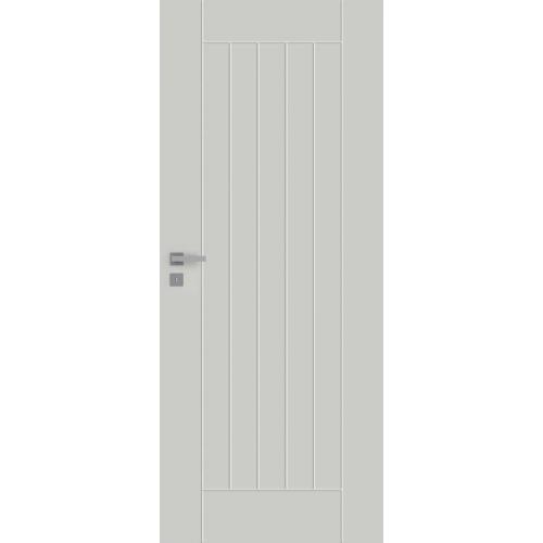 DRE drzwi z odwróconą przylgą FARGO 30