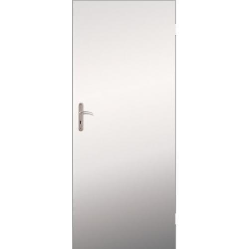 POL-SKONE drzwi z odwróconą przylgą CAMBIO 00
