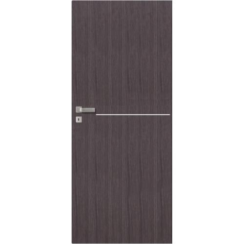POL-SKONE drzwi z odwróconą przylgą SONATA W7