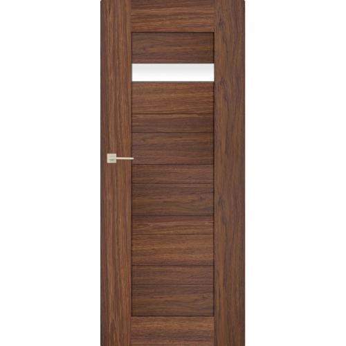 POL-SKONE drzwi przylgowe SEMPRE W02S1 (realizacja 14-16 dni roboczych)