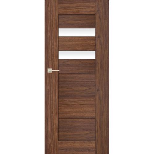 POL-SKONE drzwi przylgowe SEMPRE W02S2 (realizacja 14-16 dni roboczych)