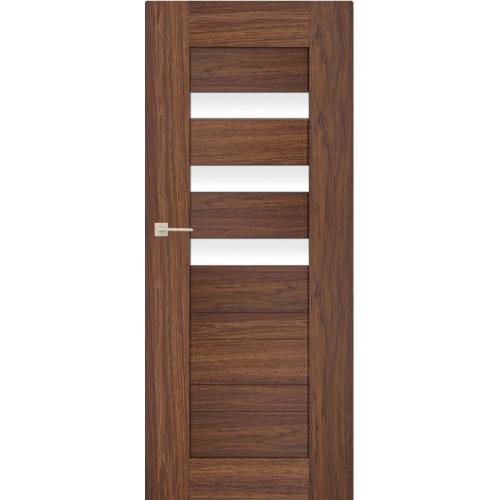 POL-SKONE drzwi przylgowe SEMPRE W02S3 (realizacja 14-16 dni roboczych)