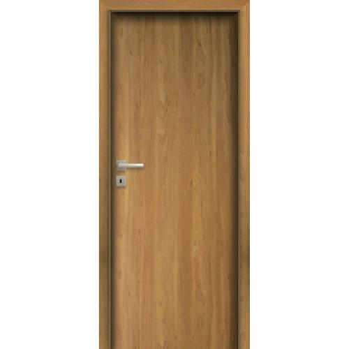 POL-SKONE drzwi przylgowe IMPULS W01 (realizacja 14-16 dni roboczych)