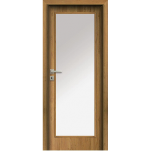POL-SKONE drzwi przylgowe IMPULS W05 (realizacja 14-16 dni roboczych)