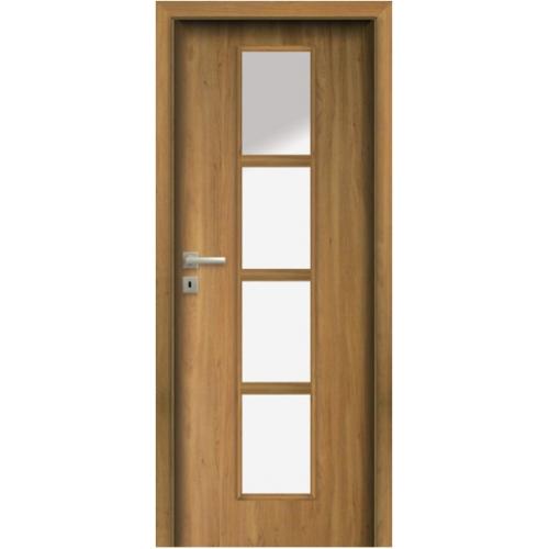 POL-SKONE drzwi przylgowe IMPULS W12 (realizacja 14-16 dni roboczych)