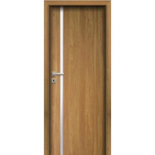 POL-SKONE drzwi przylgowe IMPULS W13 (realizacja 14-16 dni roboczych)