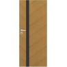 POL-SKONE drzwi przylgowe ESPINA W01