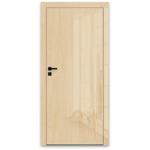 DRE drzwi bezprzylgowe połyskowe HIGHGLOSS HG1