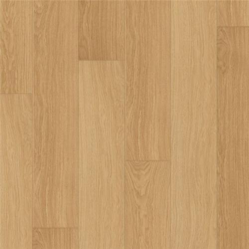 QUICK-STEP Panel Podłogowy IM3106 DĄB NATURALNY SATYNOWY