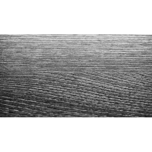 KRONOPOL Panel Podłogowy PLATINIUM D4900 MODRZEW ALMEIRA