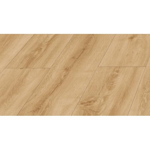 KRONOPOL Panel Podłogowy PLATINIUM D4901 DĄB TOLEDO