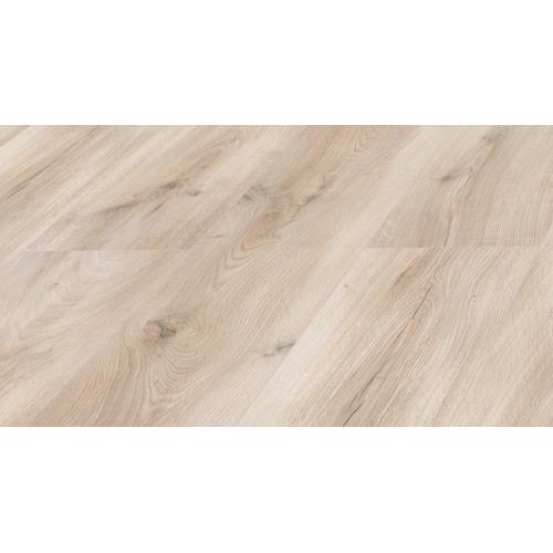 KRONOPOL Panel Podłogowy PLATINIUM D4920 DĄB MONTMARTRE