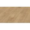 KRONOPOL Panel Podłogowy PLATINIUM D4917 DĄB DI TREVI