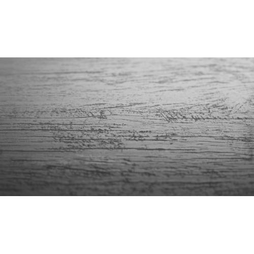KRONOPOL Panel Podłogowy PLATINIUM D4924 PLATAN ELIZEJSKI