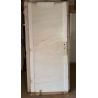 ECLISSE drzwi STANDARD 40 czeski standard (OUTLET)