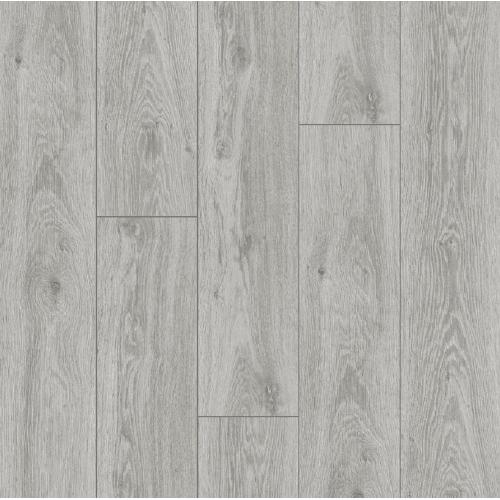 KRONOSTEP podłoga winylowa Z186 Grey Seal Oak (RW)