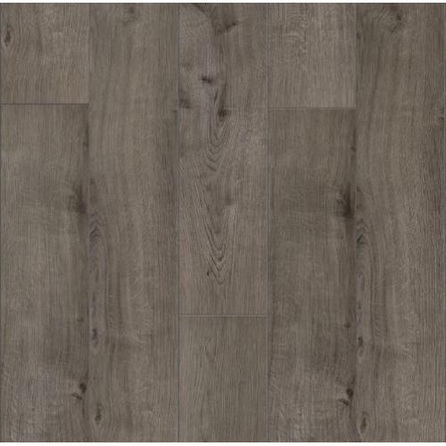KRONOSTEP podłoga winylowa Z200 Ramsey Oak (BG)
