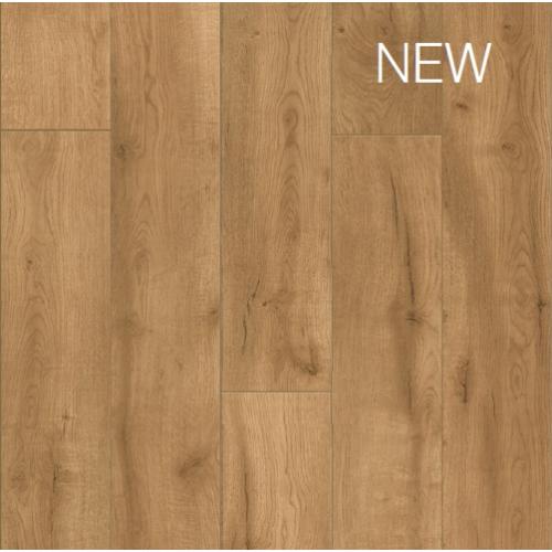 KRONOSTEP podłoga winylowa Z209 Butterscotch Oak (FN)