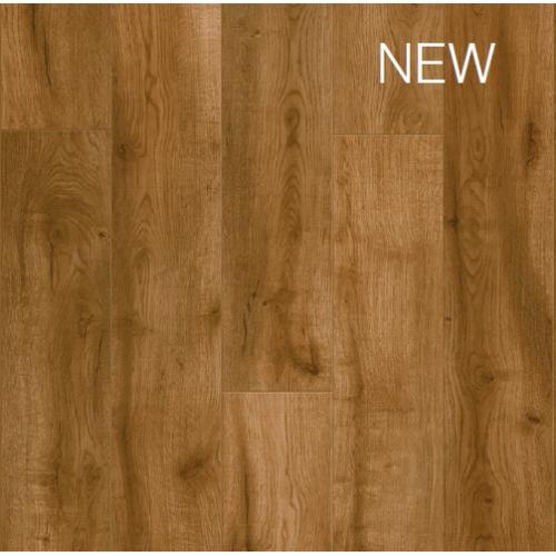 KRONOSTEP podłoga winylowa Z210 Camelback Oak (FN)