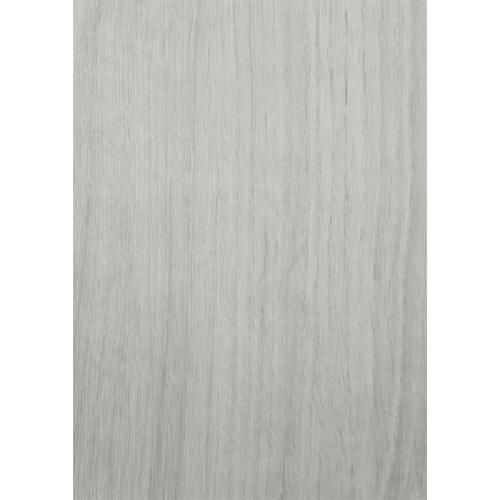 IVC podłoga winylowa 22139P primero CL sebastian oak