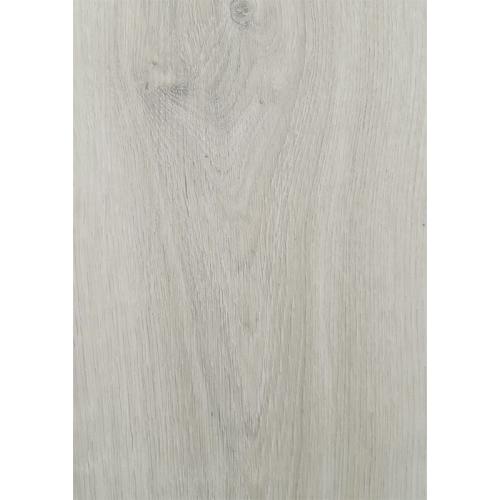 IVC podłoga winylowa 24137P primero CL summer oak